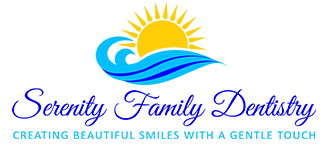 Serenity Family Dental